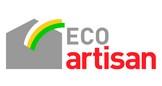 les eco artisans